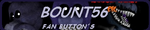 Bount56 Fan button by TheFoxGamerOfficial2