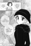 Chocolate with pepper-Chapter 10-35 by chikorita85