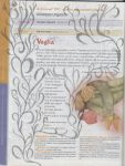 a page of my book :D 2 by CrazyVanessa1999