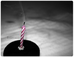 Another year passed... by angelkittin