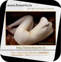Fine Art Tv by finearttv