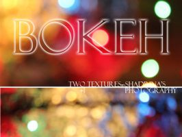 Color bokeh - pack 3 by shadrina-v