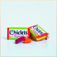 Chiclets by BlindedVisions