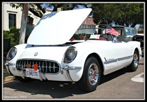 53VETTE by StallionDesigns