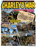 Charleys War Page 5 by FuzzChile