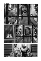 FRIDAY the 13th pg2 by PeterGuzman