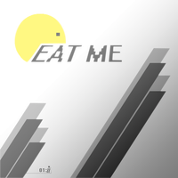 Eat_Me by zer01-expo
