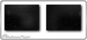 Dust 180dpi texture. by Lady-Himiko