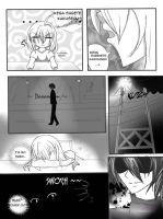Ts :: page 2 by Huntball