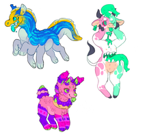 Adopts (closed) by Rivertonic