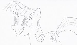 NATG Assignment 6: Smile! (Extra Credit Addition!) by jaybugjimmies