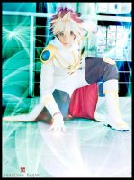 takuto 6 by Spiral-simon
