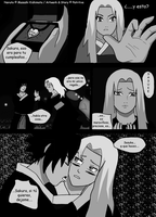 The Change-Page 64 by Patritxe