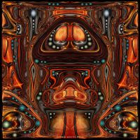 Ab10 Symmetry 45 by Xantipa2-2D3DPhotoM