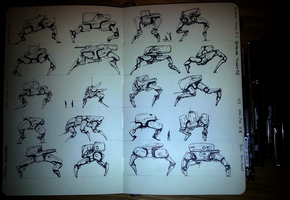 Mech thumbs 01 jan2015 by rickystinger88