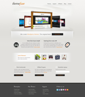 ThemeFuse - Original WP Themes by ThemeFuse