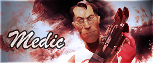 Medic by Rayan-Do