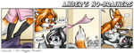 Amber's no-brainers - Page 116 by Mancoin