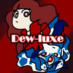 Dewluxe by XJohnBoyX