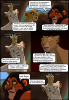 Run or Learn Page 45 by Kobbzz
