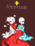 aftertale by yngvet
