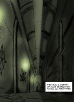Chapter 0: Introduction: Page 08 by geek96boolean10