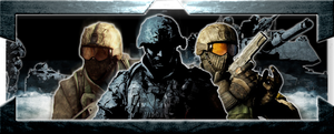 battlefield banner 3 by Ad4m-89
