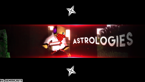 ASTROLOGIES - Coming to a YouTube channel near you by Fasta101