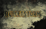 BULLETSTORM by kuslig