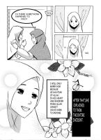page15-The Pious Student by yana8nurel6bdkbaik