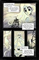 AC - Page 22 by IntroducingEmy