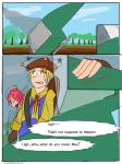 Chapter 1: The Adventure of Equestia page 5 by Paladin0