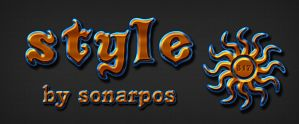 style317 by sonarpos
