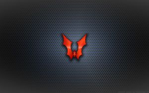 Wallpaper - Hordak Logo by Kalangozilla