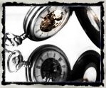 Tick over tock by ccWildcard