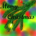 Merry Christmas to All by davincipoppalag