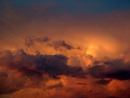 amazing clouds by todds201