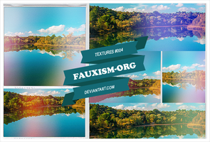 Fauxism-org-texture004 by fauxism-org