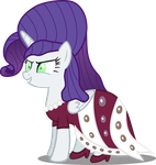 Her Divine Inspiration by Canterlotian