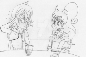 Wow, I didn't think I'd get this far... by ManicSam