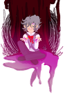 7dcc:purple by shibishib
