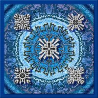 20120305-Winter-Medallions-And-Squiggles-K10-v9 by quasihedron