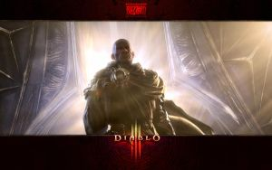 Diablo 3: The Acts #43 From Justice to Wisdom III by Holyknight3000