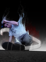 bboy me :D by pho001boss