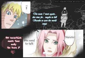 NS -We need to talk- 468 by Godaime-Tsunade