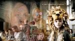 Wallpaper, Luna Lovegood by 0stb