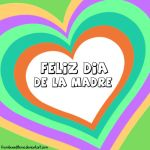 Dia de la madre by FrambueEditions