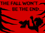 The Fall by PoisonIVy10