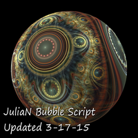 etomchek-JuliaNBubble- Script updated 3-17-15 by etomchek