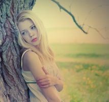 xx 38 by metindemiralay